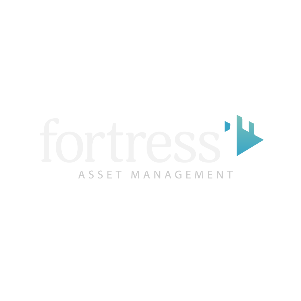 Fortress Asset Management Logo - fortress-color-lite