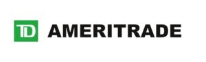 Fortress Asset Management Partner Logo - Ameritrade