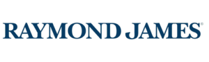 Fortress Asset Management Partner Logo - Raymond James